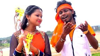 Khortha Video Songs 2018 | Devo Mei Dev Nirala | Mera Baba Damru Wal | Sawan Song | Vishnu Vidyarthi