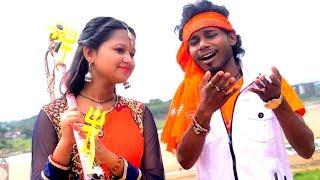 Khortha Video Songs 2018 | Devo Mei Dev Nirala | Mera Baba Damru Wal | Sawan Song | Vishnu Vidyarthi