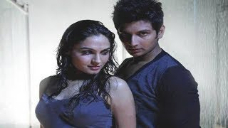 Endrendum Punnagai || Tamil Movie|| Video Song || JukeBox || Jiiva , Trisha Krishnan || Full HD