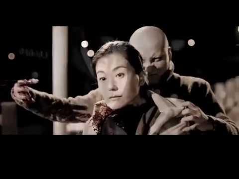 Phim Hành Động 2018 -  Cuộc Chiến Siêu Nhiên | FULL HD Thuyết Minh