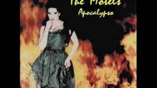 The Motels - Apocalypso.wmv