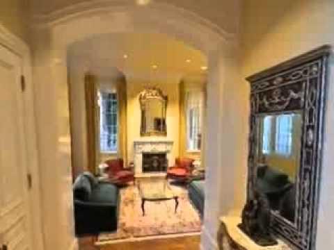 (888) 552-5459 | ROSNER CARNEGIE REAL ESTATE :: BEL AIR Luxury Residential