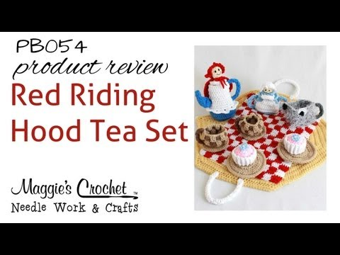 red-riding-hood-tea-set-product-review-pb054