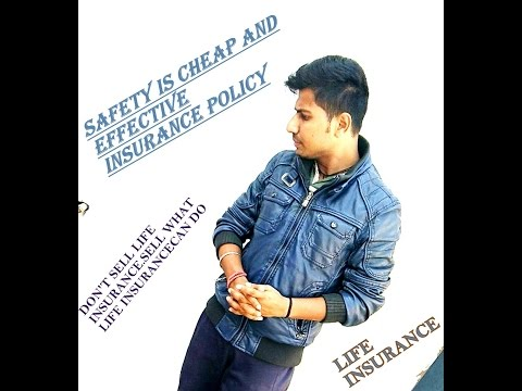 Benefits of Life Insurance Policy Easy Way To Know Life Insurance || company life insurance policy
