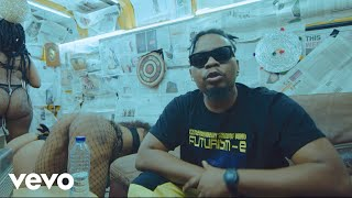 Olamide - Pawon (Official Video)