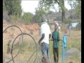Clean Water for Mudzi.avi