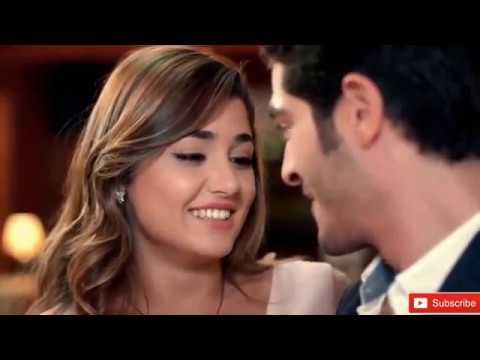 Ek Pyaar Ka Nagma Hai|Hayat And Murat|Latest Sad Song|Bollywood Memory Song
