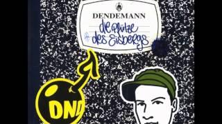 Dendemann - Ersoichso