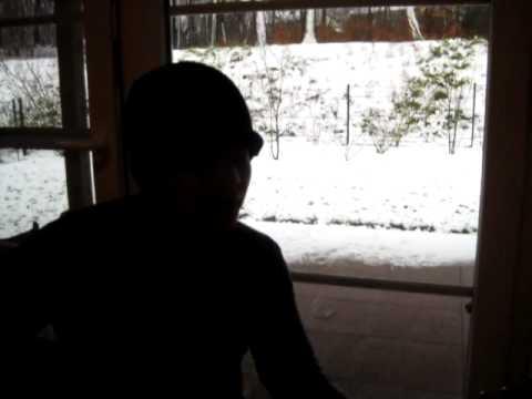 jc-van-luyn---snow-song-(original-song)