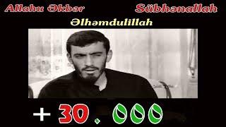 Mehdi Resuli - Sallallahu əleyk ya Fatime (s.ə) Əlhəmdulillah ki madərəmi