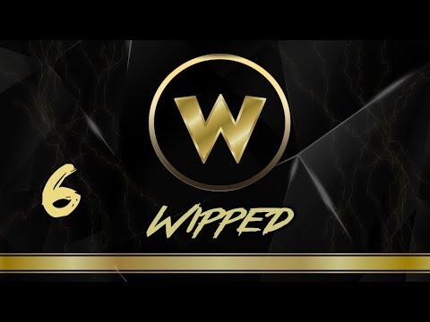 [POWER RADIO] Wipped Music #6 - R.I.P. XXXTENTACION