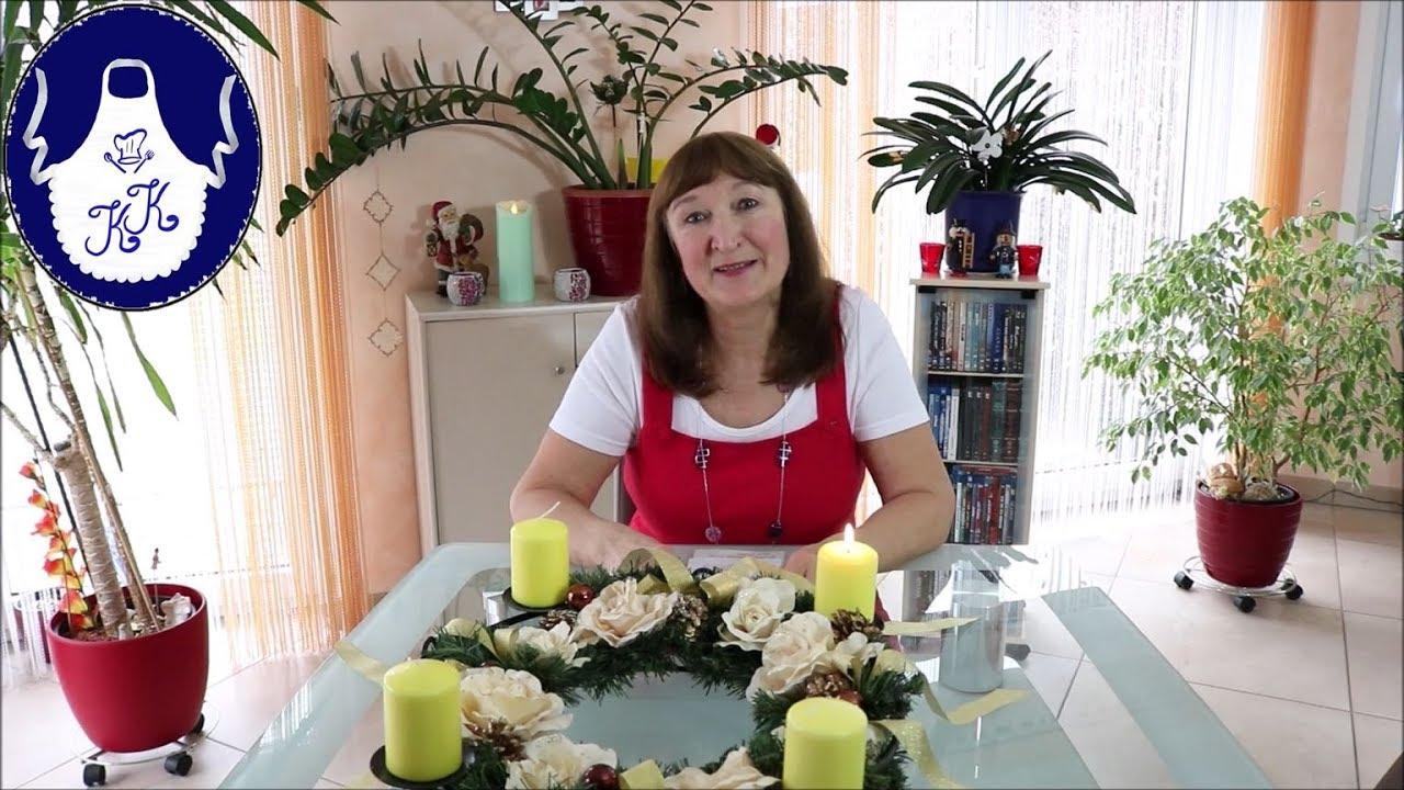 5 Fragen an Kalinkas Küche / #5fragenan - YouTube