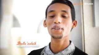 SALSABIL - SHALLA'ALAIK Acapella ( HD )