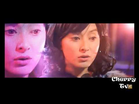 Sunaulo Har Din Laagyo Nepali Movie 'Classic'