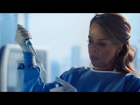 Download CSI: VEGAS Series Premiere