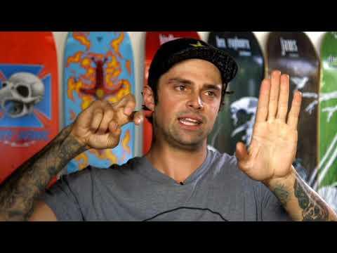 Inside San Diego Sports: Elliot Sloan (Full Episode)