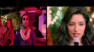 AASHIQUI 2 MASHUP FULL SONG  DJ KIRAN KAMATH - CapCicoz.....