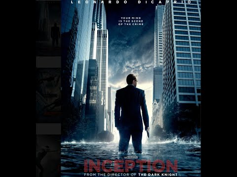Best movie soundtracks MIX