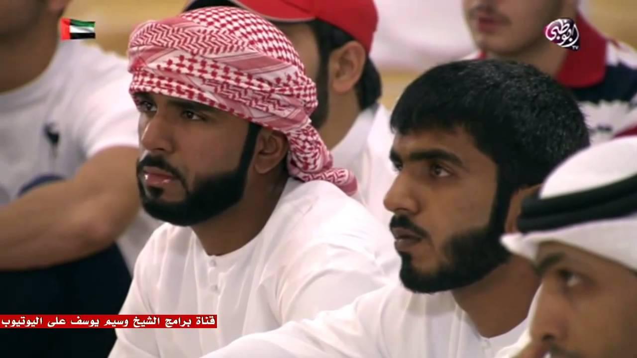    روائع التبيان    الحلقة ( 43 )    16/10/2015    الشيخ وسيم يوسف   