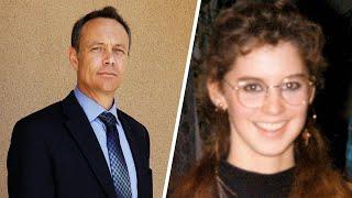 Who Killed 18-Year-Old Sarah DeLeon?