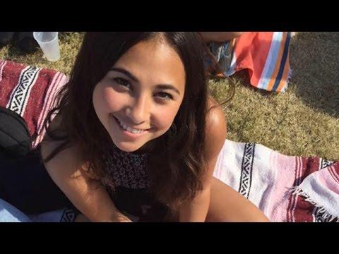 Press briefing on UT student Haruka Weiser homicide