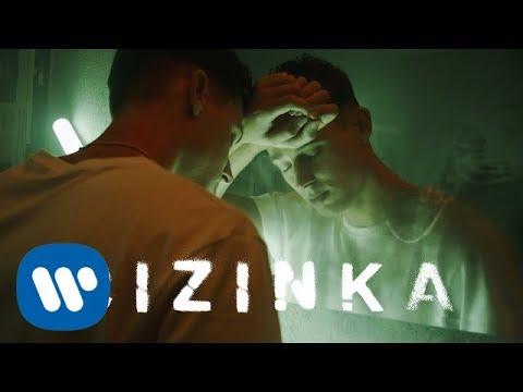SEBASTIAN - Cizinka ft Adam Mišík