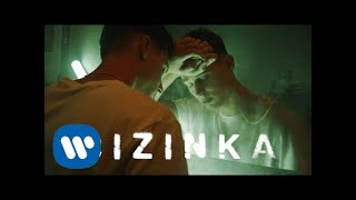 SEBASTIAN - Cizinka ft. Adam Miší...