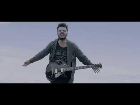 Algieri ft. Silvio Mauro   Discarica Abusiva   Official Video