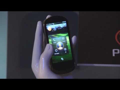 Lenovo Smartphone 360