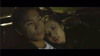 KIM WONG - Lido + Mirette Excerpt