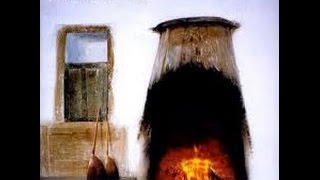 Muharrem Temiz - Bu Ayrılık (Uzun Hava) [ Dost İle Demler 2003 © Kalan Müzik ]