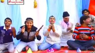 2018 Guddu Rangila holi Song | Holi Me Balatkar Hota | New Bhojpuri Superhit Holi Song