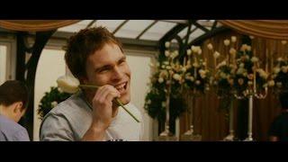 Фильм Американский пирог 3: Свадьба за минуту