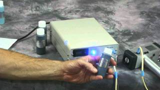 IPL600 Demonstration Video Thumbnail