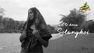 Video Sabah Fest 2018: Solungkoi Cast Interview with Solungkoi download MP3, 3GP, MP4, WEBM, AVI, FLV Agustus 2018