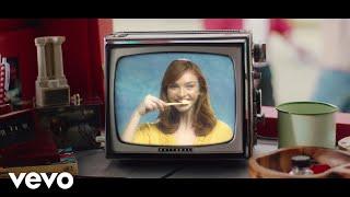 Смотреть клип Barns Courtney - You And I