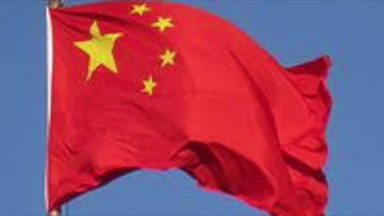 Cejrowski o przymusowej aborcji w Chinach