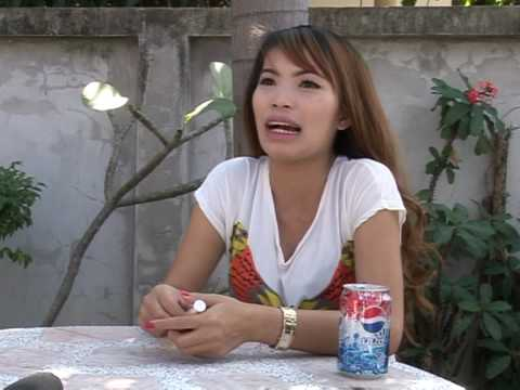Thai bride scams