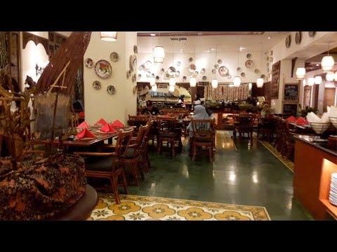 kuliner-surabaya-:-tempat-makan-yang-unik-dan-asik-di-restoran-arumanis-hotel-bumi-surabaya