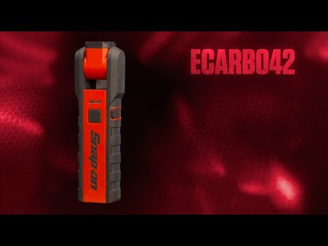 ecarb042-convertible-flashlight-|-snap-on-tools