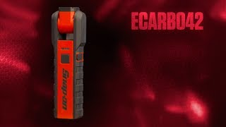 ECARB042 Convertible Flashlight | Snap-on Tools