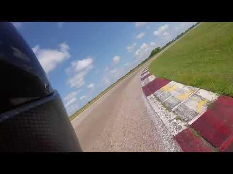 Motor Speedway Resort Houston - MSRH Session 2 13 May 2018