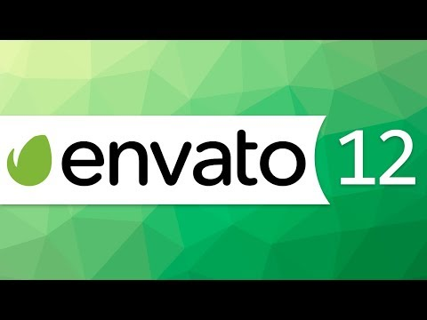 Themeforest. Урок 12 - Требования к HTML шаблону (теория) / Envato Market