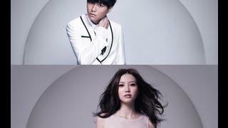 Hubert Wu & Jinny Ng 胡鴻鈞 & 吳若希 - 救救我