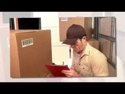 Feenix Couriers