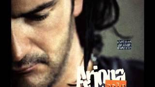 Ricardo Arjona - Desnuda