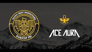 Filthy Beat Inspectors - Ace Aura Interview