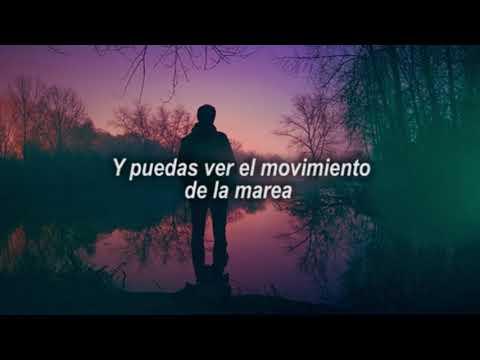 DJ Snake - A Different Way  ║Sub Español - Traducido - Subtitulado