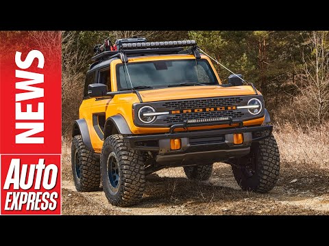 new-ford-bronco---will-the-all-american-retro-off-roader-be-as-good-as-it-looks?