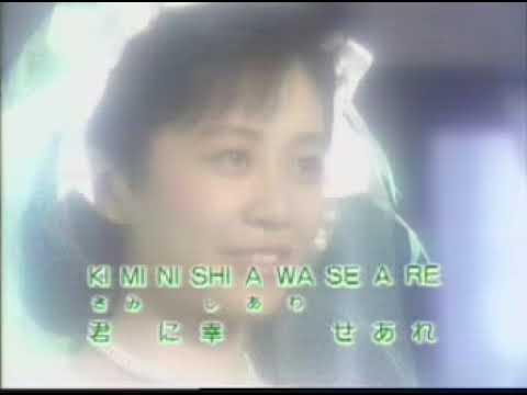 ISAO KARAOKE-KAMPAI